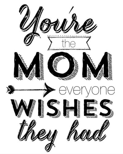 famous-mothers-day-quotes