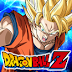 Dragon Ball Z Dokkan Battle Hack Mod Crack Unlimited APK