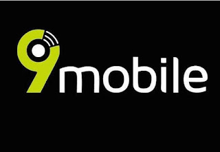 How to Register, Change or Deactivate 9mobile Caller tunes