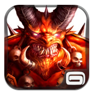 https://itunes.apple.com/us/app/dungeon-hunter-4/id545639959?mt=8&uo=4
