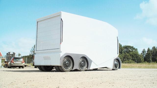 t-pod-enride-electric-autnomous-truck