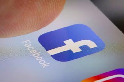 الفيسبوك لجعل الذكاء الاصطناعى أكثر شمولاً من خلال التركيز على تطوير الخوارزميات ودراسات المستخدم والتحقق من صحة النظام
