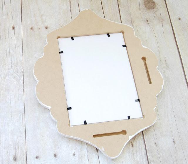 #cutitout #frame #square #picture