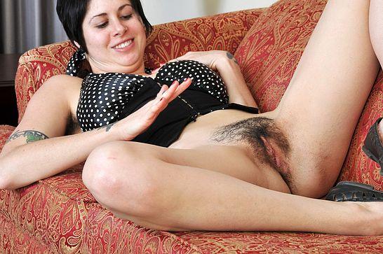 irish girl hairy pussy