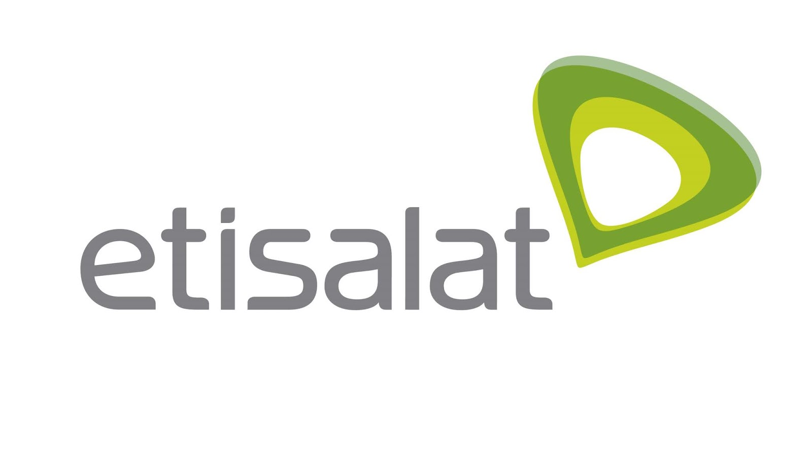 أكواد و اختصارات اتصالات Etisalat