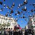 Θεσσαλονίκη: Αυξήθηκαν οι ξένοι τουρίστες αλλά μειώθηκαν οι Ελληνες το 2017