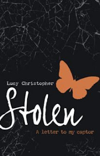 http://www.imshelfish.com/2015/08/stolen-by-lucy-christopher-book-review.html