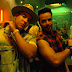 Despacito reach 3 billion views,the most viewed in YouTube