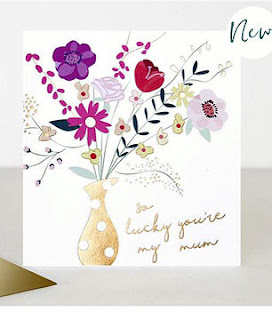 Mother's Day Card Sayings 2019