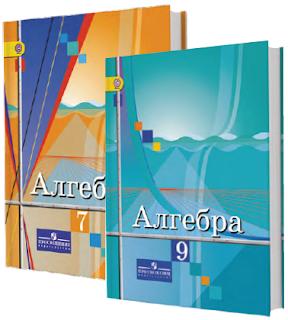 http://prosvural.blogspot.ru/p/blog-page_77.html