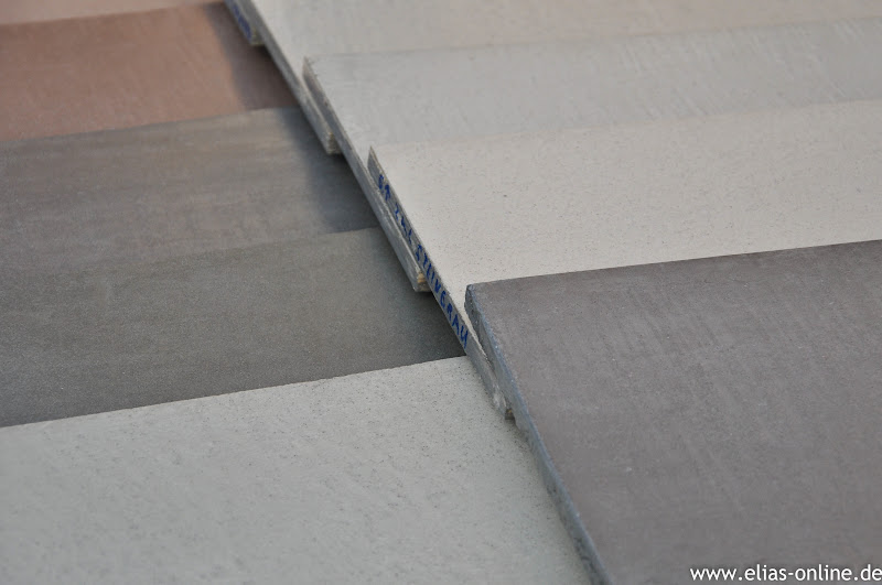 beton cire oberfl chen in beton look arbeitsproben beton cire. Black Bedroom Furniture Sets. Home Design Ideas