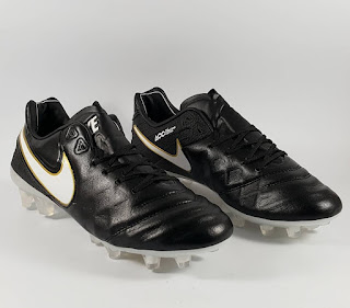 Nike Tiempo Legend 6  Black FG Sepatu Bola , harga nike tiempo legend,nike  tiempo legend fg, jual sepatu bola, Nike tiempo premium