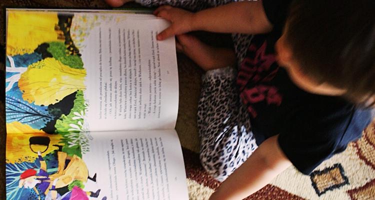 Dzieci z Bullerbyn, Astrid Lindgren
