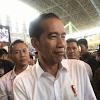 Jokowi: Pidato Aku Lantang, Tapi Tidak Semburan Dusta