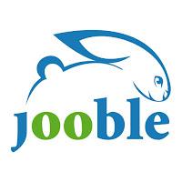 https://id.jooble.org/lowongan-kerja/Cikarang?main
