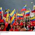 """Rusia sobre Venezuela: """"Las acciones de los autores de las sanciones están impregnadas de cinismo"""""""