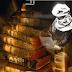 Pengertian Madzhab Dan Biografi Singkat Mazhahibul Arba'ah