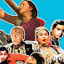 Bollywood Cult Favorites: The HT Brunch masterlist