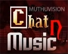 Chat and Music 16.03.2018