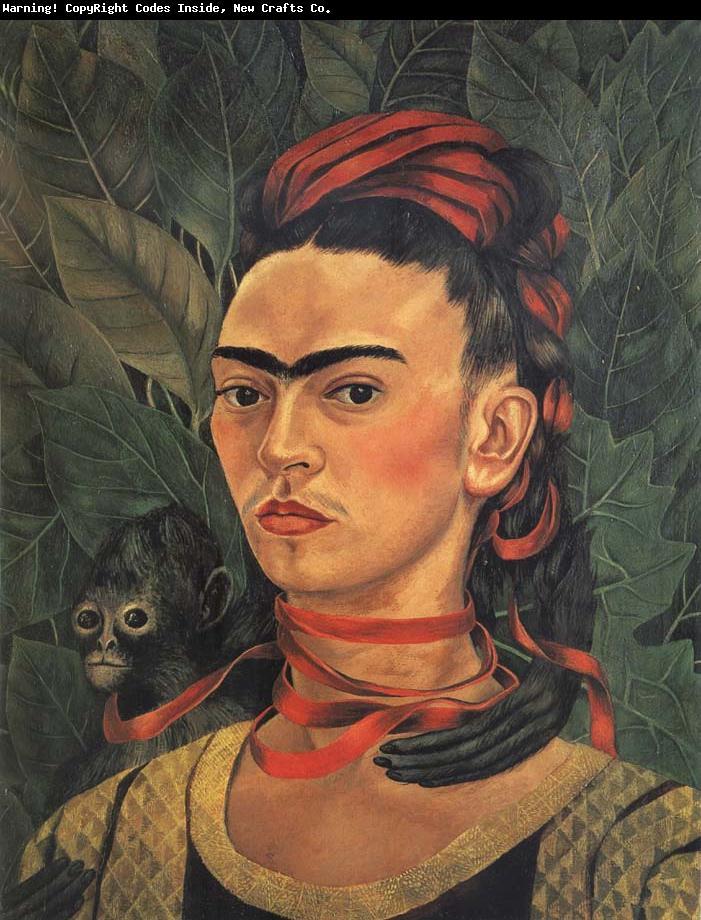 art and women fa 2012 frida kahlo. Black Bedroom Furniture Sets. Home Design Ideas