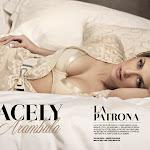 Aracely Arambula - Galeria 3 Foto 4