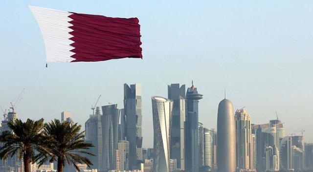 فرصة عمل 520 منصب شغل في قطاع التعليم بدولة قطر سارع بالتسجيل قبل 30 أبريل 2018