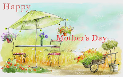 Mother's day 2016 wallpapers