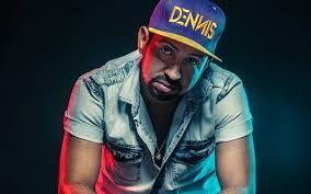 DJ Dennis faz sucesso com Malandramente