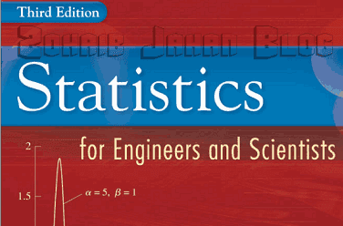 Statistics for Engineers and Scientists by William Navidi