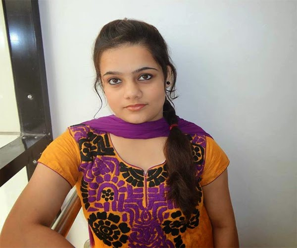 Indian call girls number