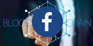 Facebook المشروع الخاص بإصدار عملتها المشفرة
