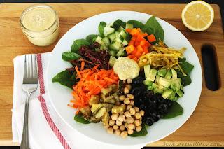életmódváltás, táplálkozás, egészséges táplálkozás, tudatos táplálkozás, vegetáriánus
