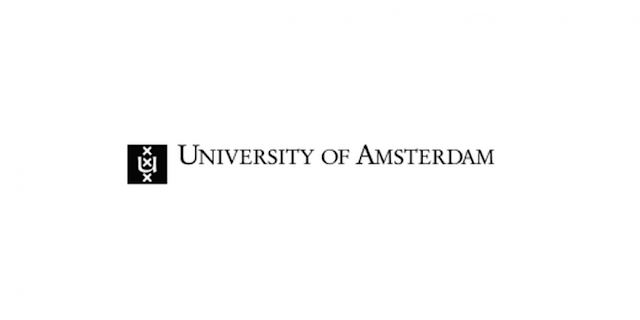 PhD Position in Computational Social Choice at the University of Amsterdam (Deadline: 15 February 2019)