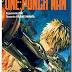 "Devir | ""One-Punch Man - N.º 2"" de One e Yusuke Murata"