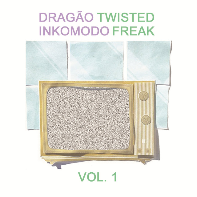 dragao-inkomodo-twistedfreak-stream-vol-1-zigur-artists