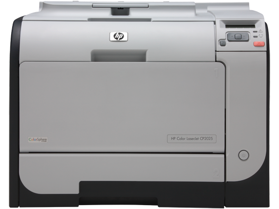 hp deskjet 3600 driver windows 7 free