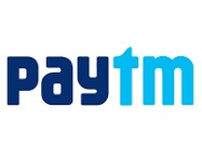 Paytm Recruitment 2017 2018 Latest Jobs Opening For Freshers