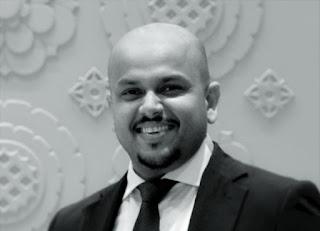 Maheesha Ratnayaka