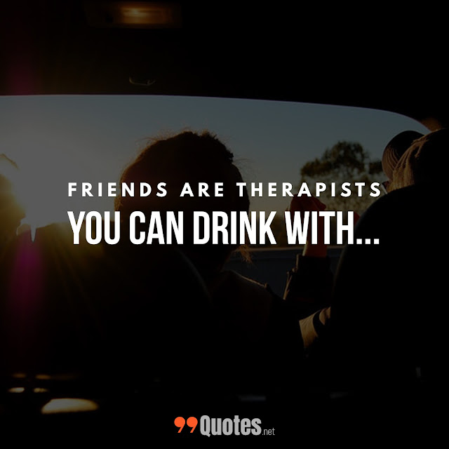 best friend cool quotes