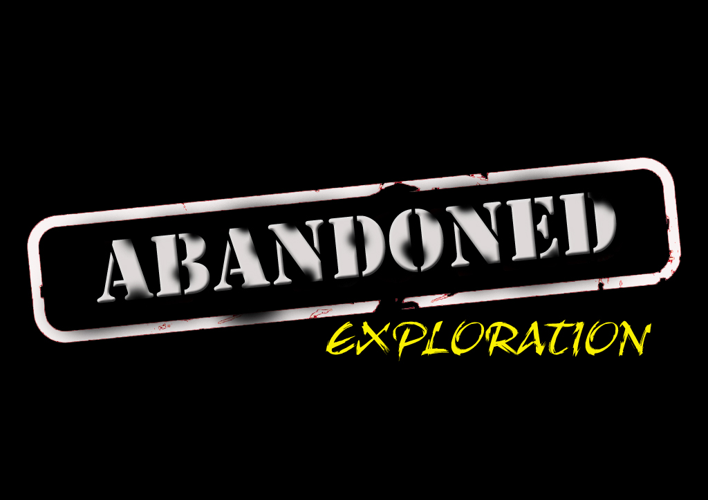 Abandoned Exploration