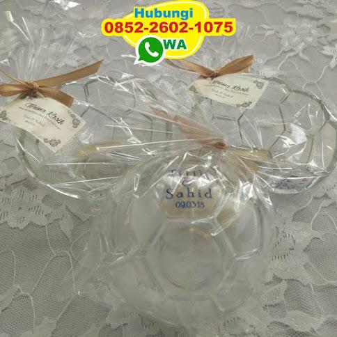 souvenir mangkok permen 52708
