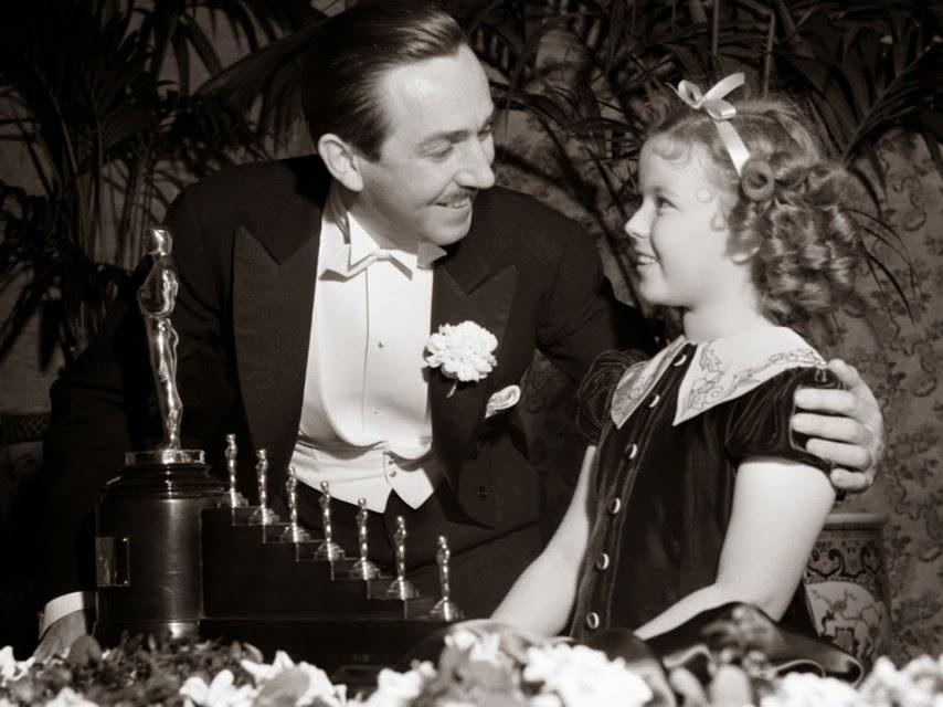Image result for mr. Walt Disney blogspot.com
