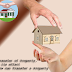 Transfer of Property, its effect and how can Transfer a Property