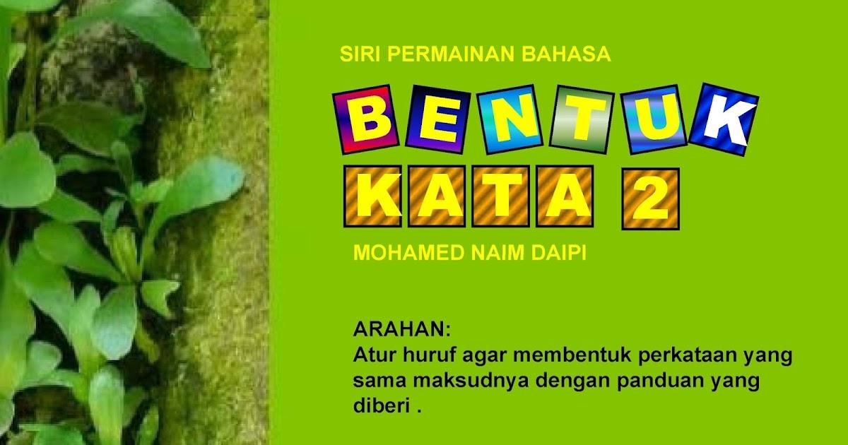 Jawapan Buku Alaf Sanjung Bahasa Melayu Tingkatan 2 ...