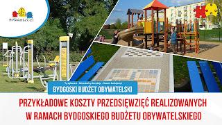 http://www.bdgbo.pl/p/przy.html