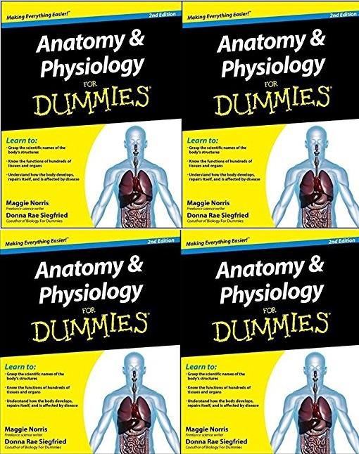 Medicicenter- Share Medical Books