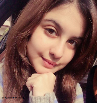 Tunisha Sharma  IMAGES, GIF, ANIMATED GIF, WALLPAPER, STICKER FOR WHATSAPP & FACEBOOK