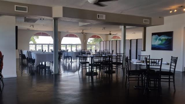 Restaurants in the Outer Banks