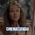 """Crítica: é uma ofensa que """"O Grande Circo Místico"""" tenha nos representado no Oscar"""
