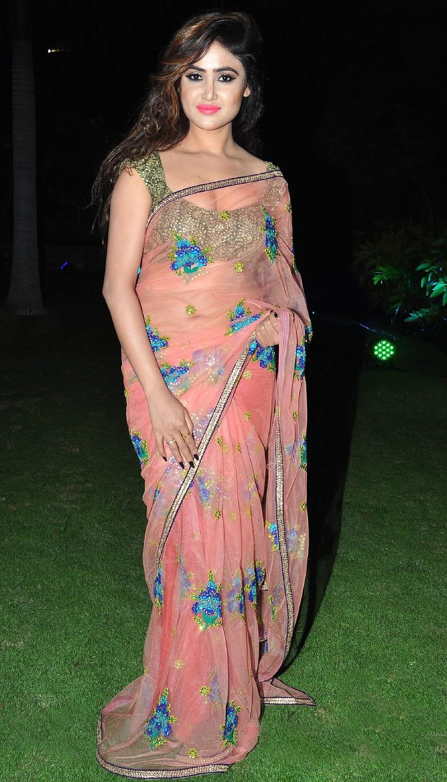 South indian actress name-6259